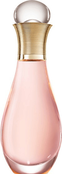 Dior J'adore Hairmist (40 ml) en oferta