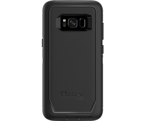 designer fashion cf68a f2967 Buy OtterBox Defender Case (Galaxy S8) from £21.16 – Best Deals on ...