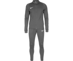 f6d96de7073d6 Nike Dry Squad 17 Trainingsanzug schwarz ab € 59