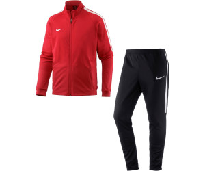 beauty best price shop best sellers Nike Dry Squad 17 Trainingsanzug ab 44,95 € (November 2019 ...