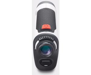 Bushnell Entfernungsmesser Nikon : Bushnell tour v slope jolt ab u ac preisvergleich bei idealo at
