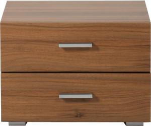 hasena movie line dos ab 180 00 preisvergleich bei. Black Bedroom Furniture Sets. Home Design Ideas