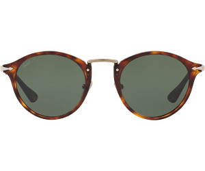 56156f61f45c0 Buy Persol PO3166S 24 31 (havana green) from £139.08 – Compare ...