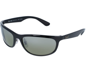 01d9ace3b8e Buy Ray-Ban Chromance RB4265 from £136.70 – Compare Prices on idealo ...