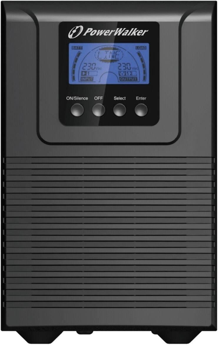 Image of BlueWalker PowerWalker VFI 1000 TG