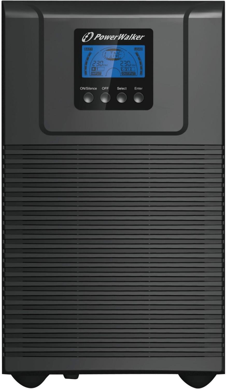 Image of BlueWalker PowerWalker VFI 2000 TG