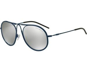 ... Gafas de sol · Emporio Armani EA2034 ea82e7f6a8da