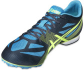 low priced b4ab5 f1fb6 Asics Hyper MD 6 dark slateflash yellowisland blue