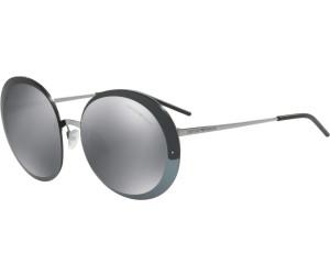 Emporio Armani EA2044 30106G Damensonnenbrille Metall zvKRK9O