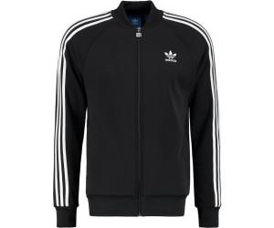 hochwertiges Design vorbestellen hohe Qualitätsgarantie Adidas SST Originals Track Top ab 61,14 € | Preisvergleich ...