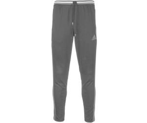Adidas Condivo 16 Trainingshose schwarzgrau ab 19,98