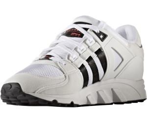 Adidas Adidas EQT Support RF Schuhe blau | Herren|Damen Sneaker · Eibe Kaufen