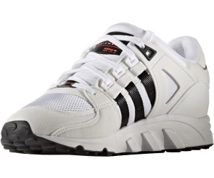 wholesale dealer d3e38 15825 adidas eqt support rf w haze