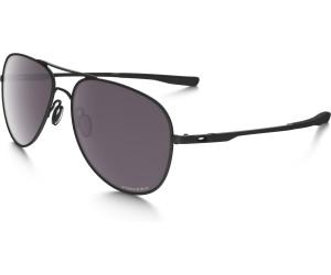 oakley pilotenbrille
