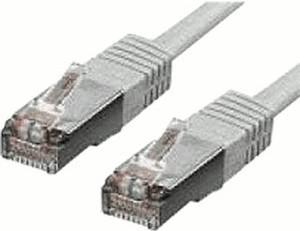 Equip Patchkabel CAT6 S/FTP - 30m