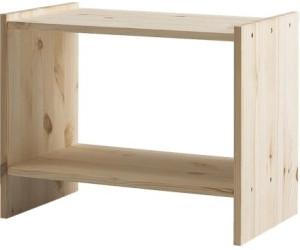 Nachttisch Ikea ikea nachttisch preisvergleich günstig bei idealo kaufen