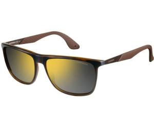 Carrera Sonnenbrille (CARRERA 5018/S MJA/UZ 56) C0W9Tg