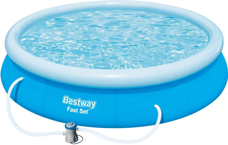 Ergebnisse zu fast pool for Pool selbstaufstellend
