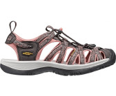 factory authentic 8d9d2 b581a Buy Keen Whisper Women from £34.98 (Today) – Best Deals on ...