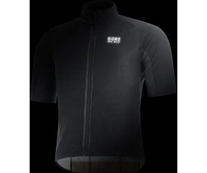 Buy Gore Oxygen Classics Gore Windstopper Jersey (SWONER) from ... 7a0114703