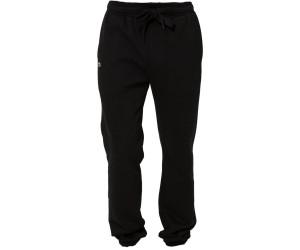 6a53ef44aef5 Lacoste Sport Jogging Pants nonwoven au prix de 49,92 € sur idealo.fr