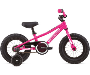 Buy Specialized Riprock 12 from £190.00 (Today) – Best