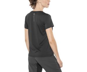 Buy POC Women s Resistance Enduro Light Tee black from £21.68 – Best ... 863bc5919