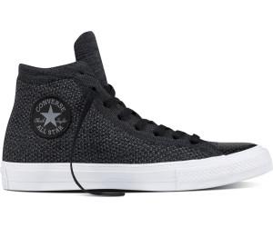 buy popular eda42 34aa0 ... womens shoes black leather 549559c trainersconverse collegeconverse  719bc 6dd10  czech converse chuck taylor all star nike flyknit hi b5838  01b89