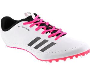 Adidas Sprintstar Women