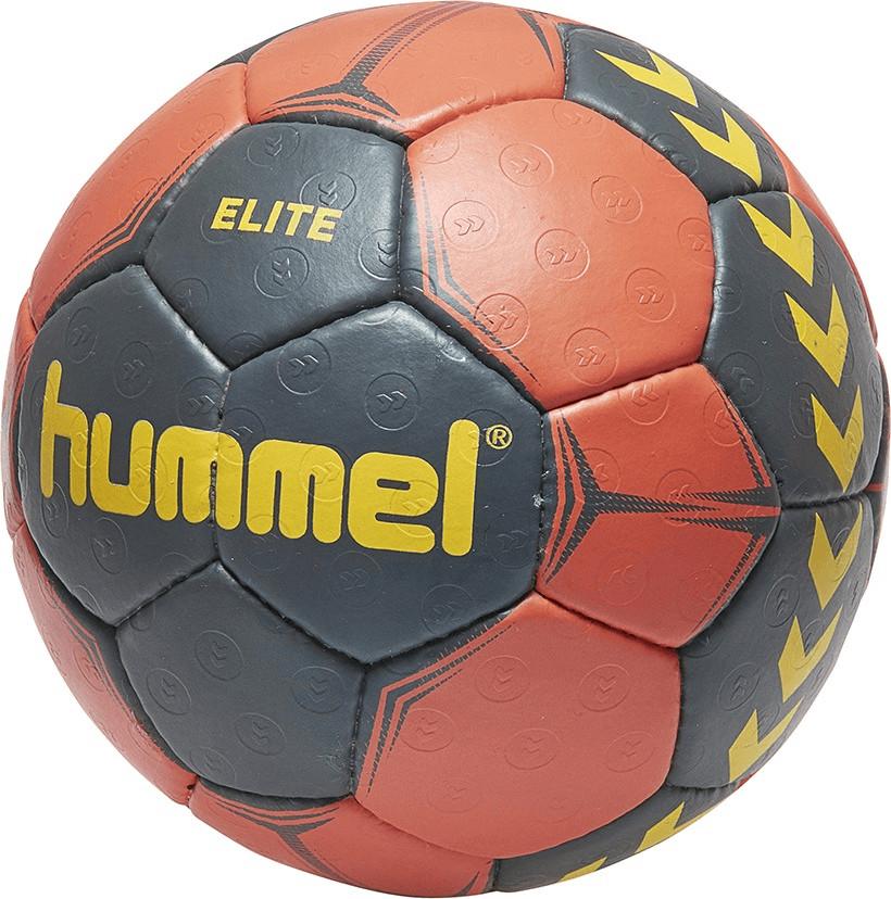 Hummel Elite (2017)