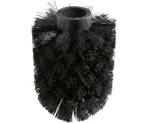 grohe essentials ersatzb rstenkopf velvet black 40791ks1 ab 3 95 preisvergleich bei. Black Bedroom Furniture Sets. Home Design Ideas