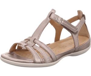 ecco sandalen 44