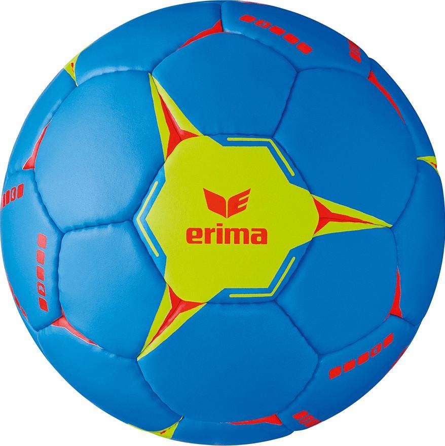 Erima G13 2.0 (Größe 2) (2017)
