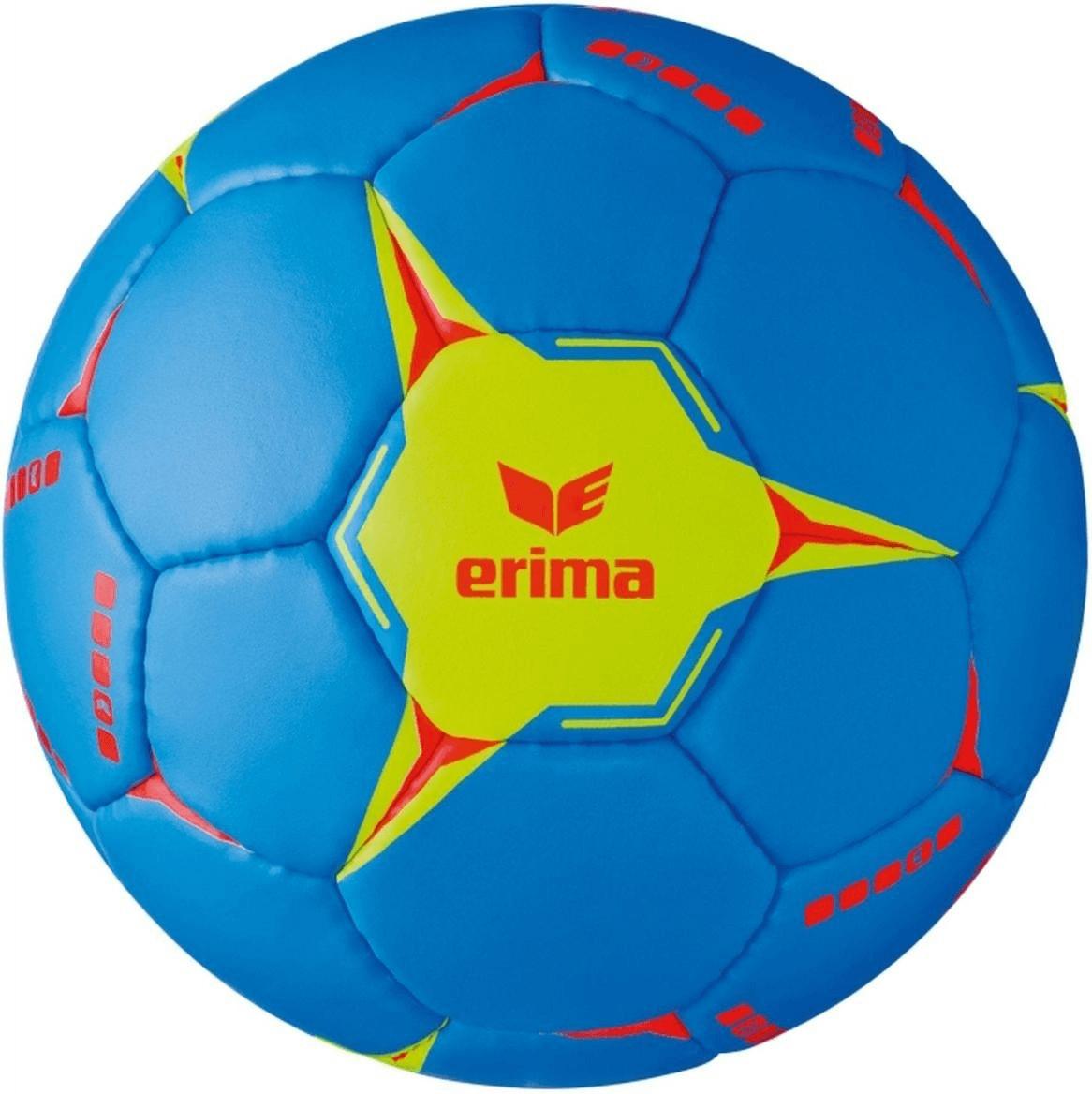 Erima G13 2.0 (Größe 3) (2017)