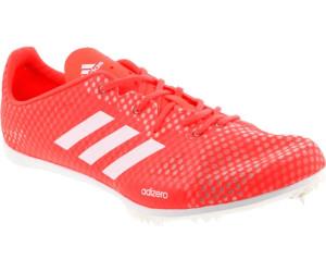 Adidas adizero Ambition 4 Women solar redwhitecore black