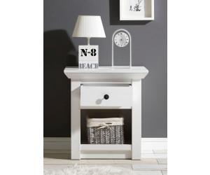 home affaire california 62 cm ab 67 99 preisvergleich bei. Black Bedroom Furniture Sets. Home Design Ideas