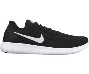 Nike Free RN Flyknit 2017 ab € 119,99 | Preisvergleich bei