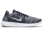 Nike Free RN Flyknit 2017 ab 70,99 ? (Oktober 2019 Preise