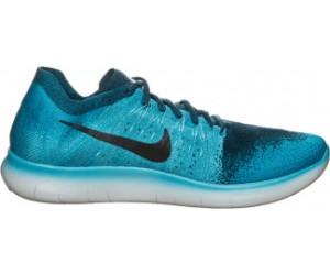 Note 2,0 runningshoesguru.com. Nike Free ...