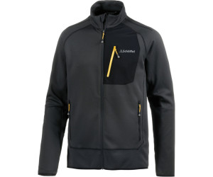 4ee94610ca24f9 Schöffel ZipIn Toledo Jacket. Schöffel ZipIn Toledo Jacket. Schöffel ZipIn  Toledo Jacket