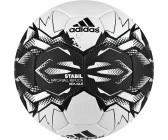 Adidas Handball Preisvergleich | Günstig bei idealo kaufen