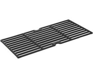 7806 passend für die Monroe 3 Serie « Enders Gussrost »Switch Grid