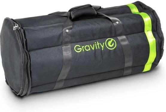 Image of Gravity BGMS 6 SB Transport Bag