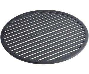 tepro guss grillrost einsatz 57 cm ab 28 47 preisvergleich bei. Black Bedroom Furniture Sets. Home Design Ideas