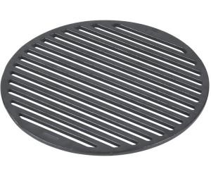 tepro guss grillrost einsatz 47 cm ab 22 26 preisvergleich bei. Black Bedroom Furniture Sets. Home Design Ideas
