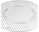 grillrost durchmesser 43 2 bis 49 cm preisvergleich g nstig bei idealo kaufen. Black Bedroom Furniture Sets. Home Design Ideas
