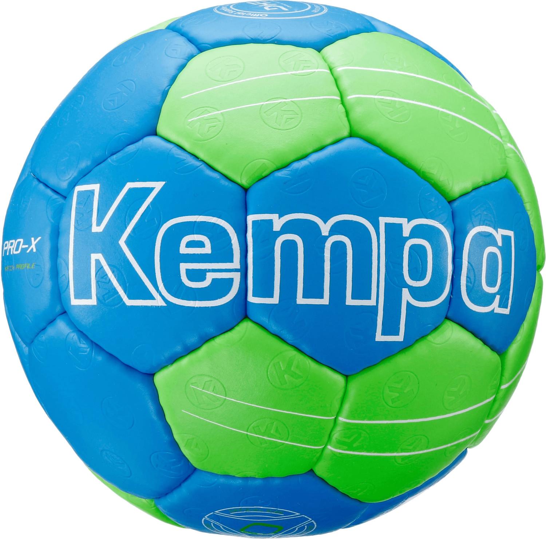 Kempa Pro X Match Profile (Größe 3) (2016)
