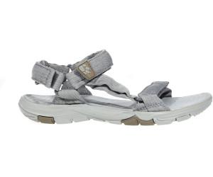 Jack Wolfskin Seven Seas 2 Sandal W ab 29,99 €   Preisvergleich bei ... 43daf94ed5