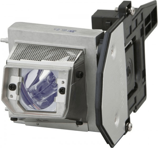 Panasonic ET-LAL330