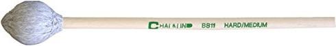 Image of Chalklin CBS11